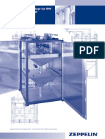 Liquid scale FBW D_EN-.pdf