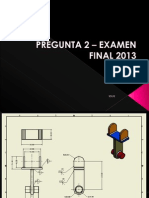 ENSAMBLE-DIBIND.pptx