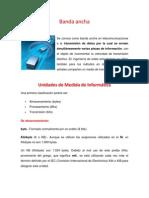 unidadesdemedida-110303091228-phpapp02