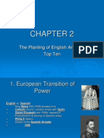 Chapter 2 Pres.