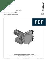 Manual de Bomba Dulcoflex DFBa.PDF
