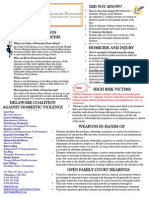 dcadv policy brief