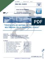 Imf Multimodal Alapaec.