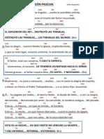 Pregc3b3n Pascual Acordes Mc3ados