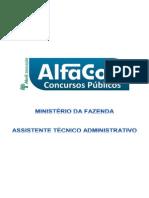 Simulado-para-Vanio-Assistente Tecnico Administrativo Do Ministerio Da Fazenda Ata Mf-donwload-2014-03!29!20!11!06