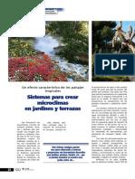 Microclimas.pdf
