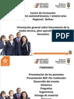 Presentacion Docu Sena-men