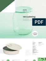 CTLGO2010-11_catering.pdf