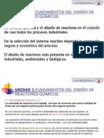 REACTORES_I.pdf