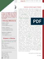 INFO IBMG | N.58