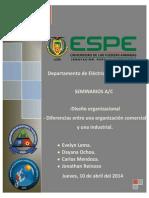 DESARROLLO ORGANIZACIONAL.GRUPO2 (1)