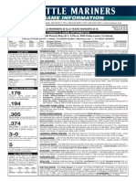 04.14.14 Game Notes