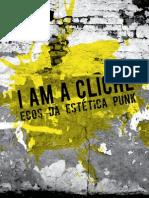 Este Tica Punk
