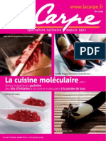 Catalogue-la-carpe.pdf