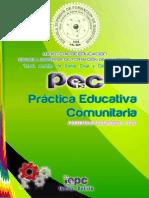 2013-08-30-Portafolio de Pec 2013 - Esfm Mascyc