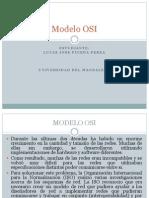 ModeloOSI-