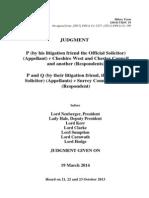 UKSC 2012 0068 Judgment