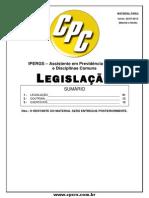 Legislacao_IPERGS_