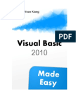 Vb2010 Ver2 Preview
