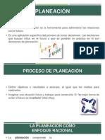 Planeacion_2