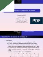 LPRODA2I-TD1-UF9