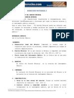 Derecho Notarial (1)