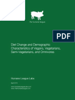 diet-change-and-demographic-vegans.pdf