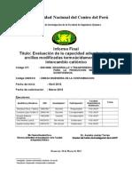 Informe Final FIQ 2012 (Reparado)