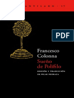 Colonna-Francesco-Sueno-de-Polifilo.pdf