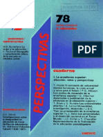 revista perspectivas educacion.pdf