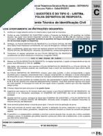 002_-_Assistente_Técnico_de_Identificação_Civil_TIPO_C0