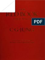 The Red Book the Secrets of C G Jung Part 1