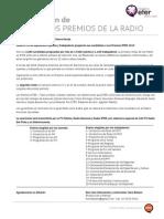 Premios ETER Gacetilla Prensa3