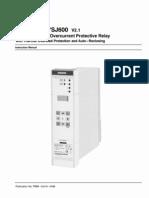 7SJ60-manual.pdf