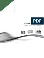 pdfEMPRESA4940_catalogodistform.pdf