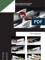 catalogo_TAST.pdf