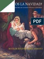 Perez Tamayo Matilde Eugenia-Vivamos la Navidad.pdf