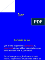 AULA_DOR