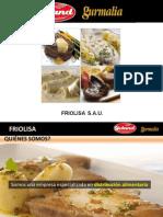 Presentacion_Empresa_Cas.pdf