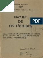 pfe.gc.0303