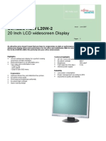 Ds Scaleoview l20w-2 070620