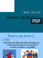 Viva Chile ( Fco. Gomez Manuel Colhuan)