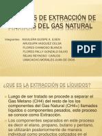 Procesos de Extraccion.diapositivas