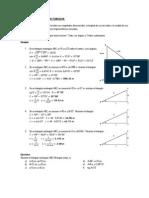 Guias matematicas.docx