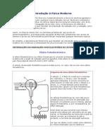 Introdução à Física Moderna.docx