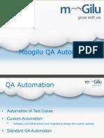 b Qradar API | Application Programming Interface | Software