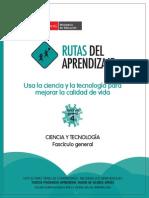53574 Fasciculo General de Ciencia24!12!2013