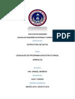 estructura de datos invertigacion.docx