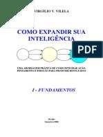 Como expandir sua inteligência v2