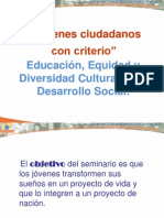 seminario-presentacion-2010